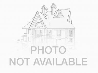 North Myrtle Beach SC Homes for Sale and Real Estate
